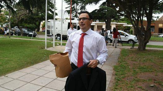 Mariano Sibuet