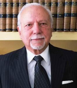 La Corte advirtió sobre la falta de un ombudsman