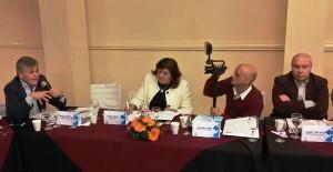 Preocupa a defensores del Pueblo de todo el país la eliminación del Plan Procrear