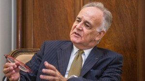 Ombudsman vigilarán el cumplimiento de sentencias de la Corte Interamericana