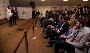 """El oficialismo promete """"rápido tratamiento"""" al proyecto para cambiar el estatuto del SPB"""