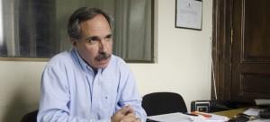 Arteaga quiere mejorar y regular la hotelería de La Plata