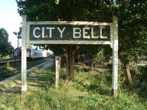 El casco histórico de City Bell será declarado Patrimonio Arquitectónico y Cultural