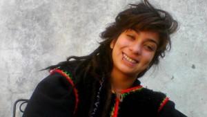 La Defensoría reclamó que se investigue como femicidio el crimen de Lucía Pérez