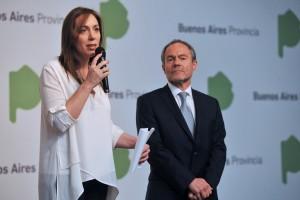 Vidal lanza la reforma judicial y cambios en la selección de magistrados