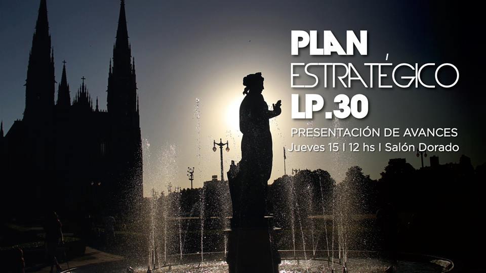 plan-estrategico-la-plata-2030