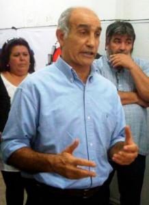 Salvador confía en los cambios para poner en caja a la Policía