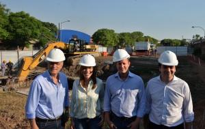 El auxilio de Macri a Vidal: una pelea de $25 mil millones