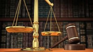 Confirman procesamiento de 47 intendentes por fraude con un programa de residuos