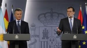 Macri apoyó la oferta que Vidal le va a proponer a los docentes