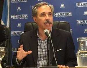 Reclaman ampliar al comercio barrial las ofertas del Banco Provincia