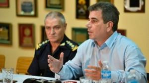 Tragedia en Olavarría: El massismo le pide explicaciones a Ritondo