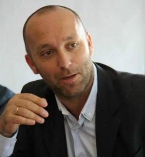 Cristian Wertmuller