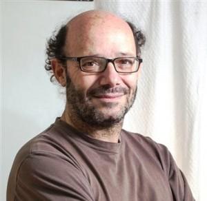 Ezequiel Fernández Moores