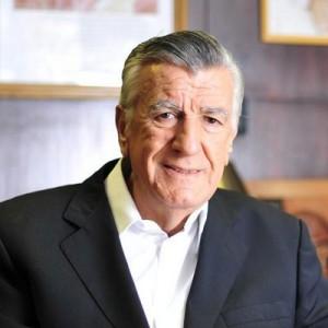 A 70 años de la creación del Partido Peronista
