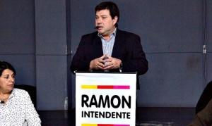 Pito catalán a UPCN: no pararon y cobraron $400 de premio