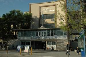 Suma apoyos el proyecto de convertir al Policlínico San Martín en un hospital escuela