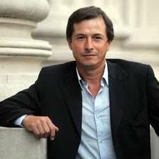 Daniel Lipovetzky