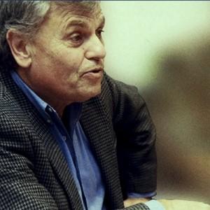 Marcelo Honores, Defensor del Pueblo Adjunto en Derechos Humanos y Usuarios de Servicios de Salud de la Provincia.