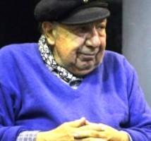 Santiago Senén González