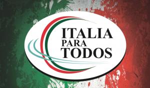 La Municipalidad presenta una nueva edición del festival Italia para Todos