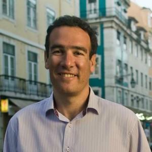 El referéndum por la independencia de Cataluña: ¿qué está en juego?