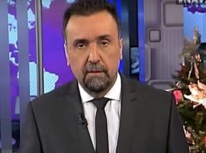 Empresarios periodísticos Pyme condenan la salida de Navarro de C5N