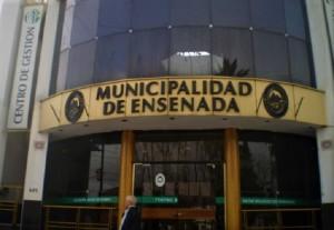 "Acusan a Vidal y a Macri de ""destruir a Ensenada"""