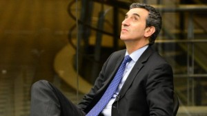 """Randazzo retrucó a Cristina y la acusó de ser """"funcional a Macri"""""""
