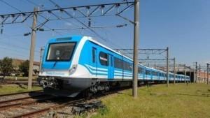 Piden una audiencia pública para analizar el soterramiento e ingreso del tren eléctrico
