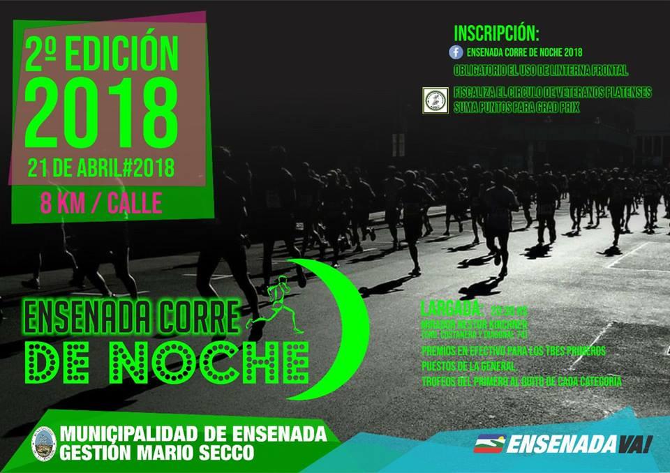 F5 – Sponsor – Ensenada