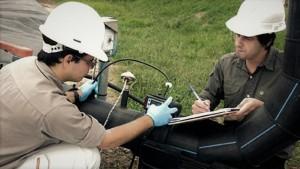 Invierten u$s 30 millones para construir una planta de biogás