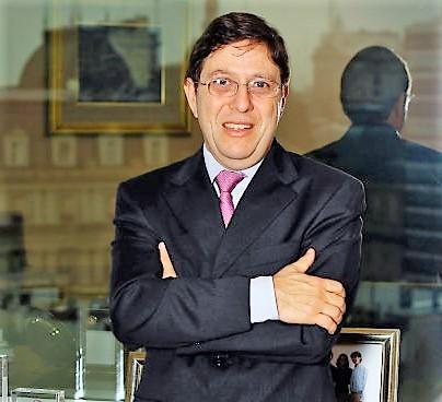 El economista Miguel Kiguel, apuesta a una desaceleración inflacionaria a partir de mayo.