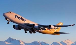 Desde La Plata se podrá volar a Río de Janeiro, San Pablo y Bariloche
