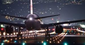 Vuelos Aeropuerto Aviones