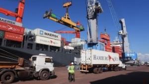 Exportaciones a Brasil crecen 39% pero el déficit alcanza los u$s 700 millones