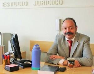 Gustavo Mariani