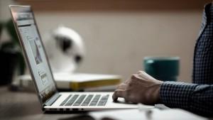 Habilitan la vía online para reclamos de telefonía, internet y cable