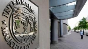 El FMI aprobó el préstamo puente por u$s 50.000 millones