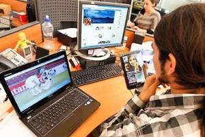 Nueva capacitación para periodistas y editores de medios bonaerenses