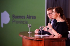 """Vidal relanzó los """"supermiércoles"""" con 50% de descuento"""