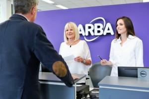 Autobombo: ARBA anuncia que la atención al contribuyente tiene 94% de aceptación