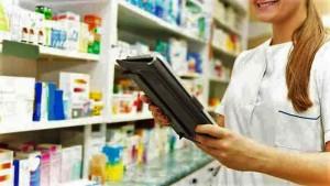 Farmacias de La Plata suspenden la atención por PAMI