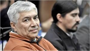 Ya arrancó el juicio oral contra Lázaro Báez, sus hijos y otros 19