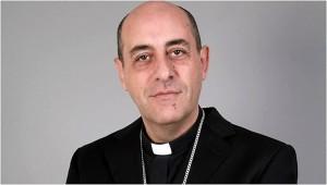 Arzobispo de La Plata pidió que no les quiten carros a los cartoneros