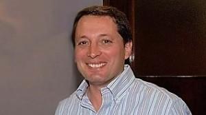 El PJ bonaerense advierte sobre el riesgo de un «hackeo electoral»