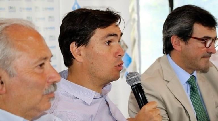 Javier Tizado 1
