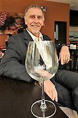 China: una oportunidad única para el vino argentino