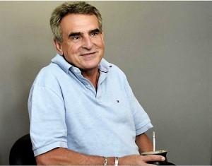 Rossi quiere una interna del PJ con Lavagna y Randazzo