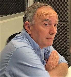Alberto es Fernández